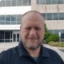 Ian Belanger