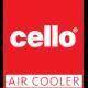 Air Cooler Cello