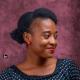 Onyiyechi Roseline Agwu
