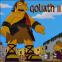Avatar de Goliath