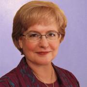 Barb Owen
