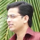Sandeep Kale