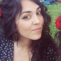 Alicia Sánchez Iglesias