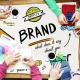 Hani - Select Marketing Web Solutions