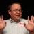 John Proffitt's avatar