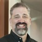 Steve Olenski