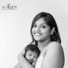 Priyanka Pavan