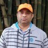 Avatar for Rohitkhosla3214