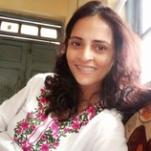 Hasmita Dholakia