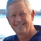 John Doyel