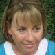 Julie Quigley