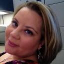 Amanda Kassner
