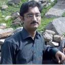 Rafaqat