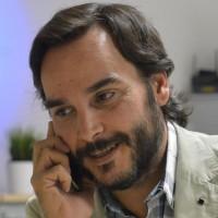 Curso masivo y gratuito de introducción a la Infografía de Alberto Cairo