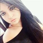 Vicki Lopez