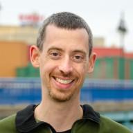 Michael Penza