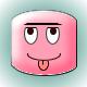 minecraft nodus 1.8.1