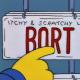 Dave Bort