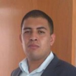 Raymundo Diaz