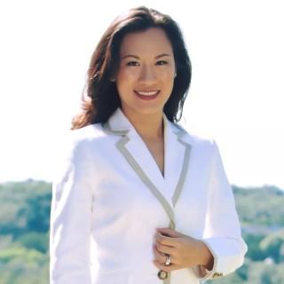 Kim Evazians