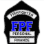 Firefighter Personal Finance