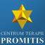 Centrum Terapii PROMITIS