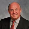 Robert Grafton, MD