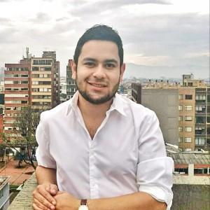Jose Luis Medina