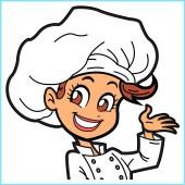Chef Capocuoco