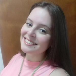 Doula Mariane Pereira (SP)