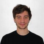 Antoine Nacher