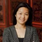 Wenchi Yu