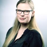 Anne Kubik