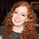 Hannah Mylrea Hemmings