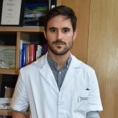 Carlos Dosouto