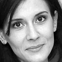 Dana Loiz