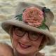 Teresa Byington