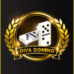 Divadomino Situs QQ 24 Jam | Poker 24 jam | Poker Uang Asli