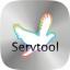 servtool
