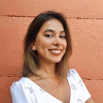Leticia Faustini