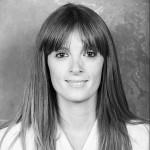 Elisa Escorihuela Navarro
