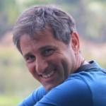 Carlos Ezquerro