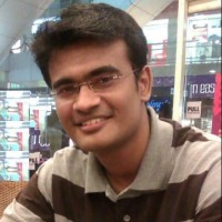 Sajeet Nair