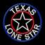 Texas Christy