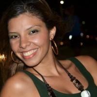 Jéssica Silva