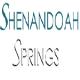 Shenandoah Springs