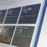 The Winning Strategy Team