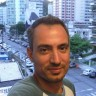PSFK Writer Antonio Pasolini