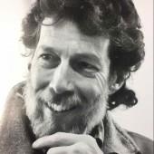 Bob Streeter