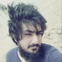 Ubaid
